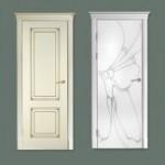 Межкомнатные двери от белорусского производителя