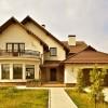 Материалы для строительства собственного дома