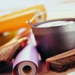Что необходимо знать при покупке цемента