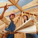 Основа крыши – стропильная система