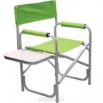 Походное складное кресло «Magnate»