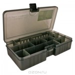 Коробка рыболовная «Tsuribito». TF2145D