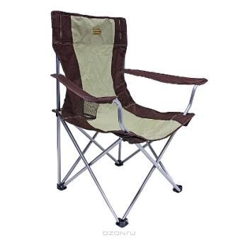 """Кресло складное """"Forester"""". C150S"""
